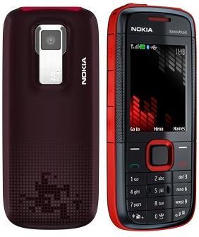 nokia-5130 (6)