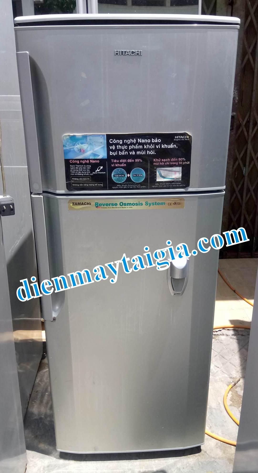 Tủ Lạnh Cũ Thương Hiệu Quốc Tế Giá VN Tại Dienmaycu tphcm | RAOVAT.VN -  Mạng Rao Vặt Việt Nam: Miễn phí Quảng cáo Rao vặt Hiệu quả