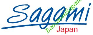 Bao cao su Sagami Nhật Bản chính hãng