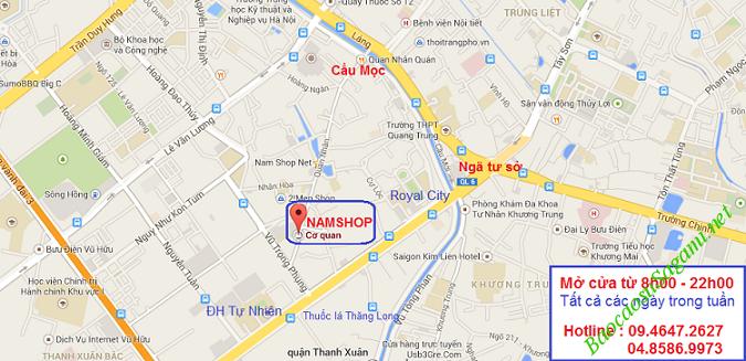 Địa chỉ bán bao cao su có gai Super Men tại Hà Nội