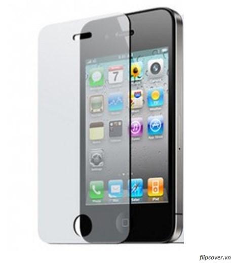 cường lực iPhone 4